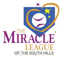 Miracle League Of The South Hills (Caseys Clubhouse)